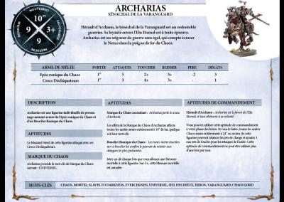 Archarias-web