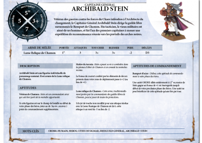 CapitainArchibald-web