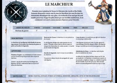 leMarcheur-web
