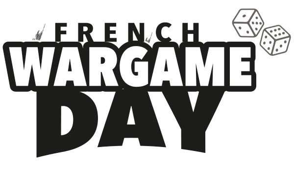 French Wargame Day